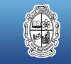 ASC Goa University Recruitment 2016 - 2017 Apply www.unigoa.ac.in Academic Staff College, Goa University