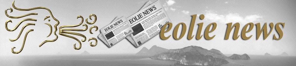 Eolie news