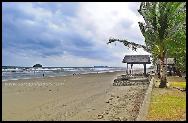 Roxas City (Capiz) Philippines  City new picture : ... Philippine Travel Blog: Capiz Travel Guide: 5 Things to Do in Roxas