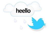 Heello: Jejaring Sosial Terbaru