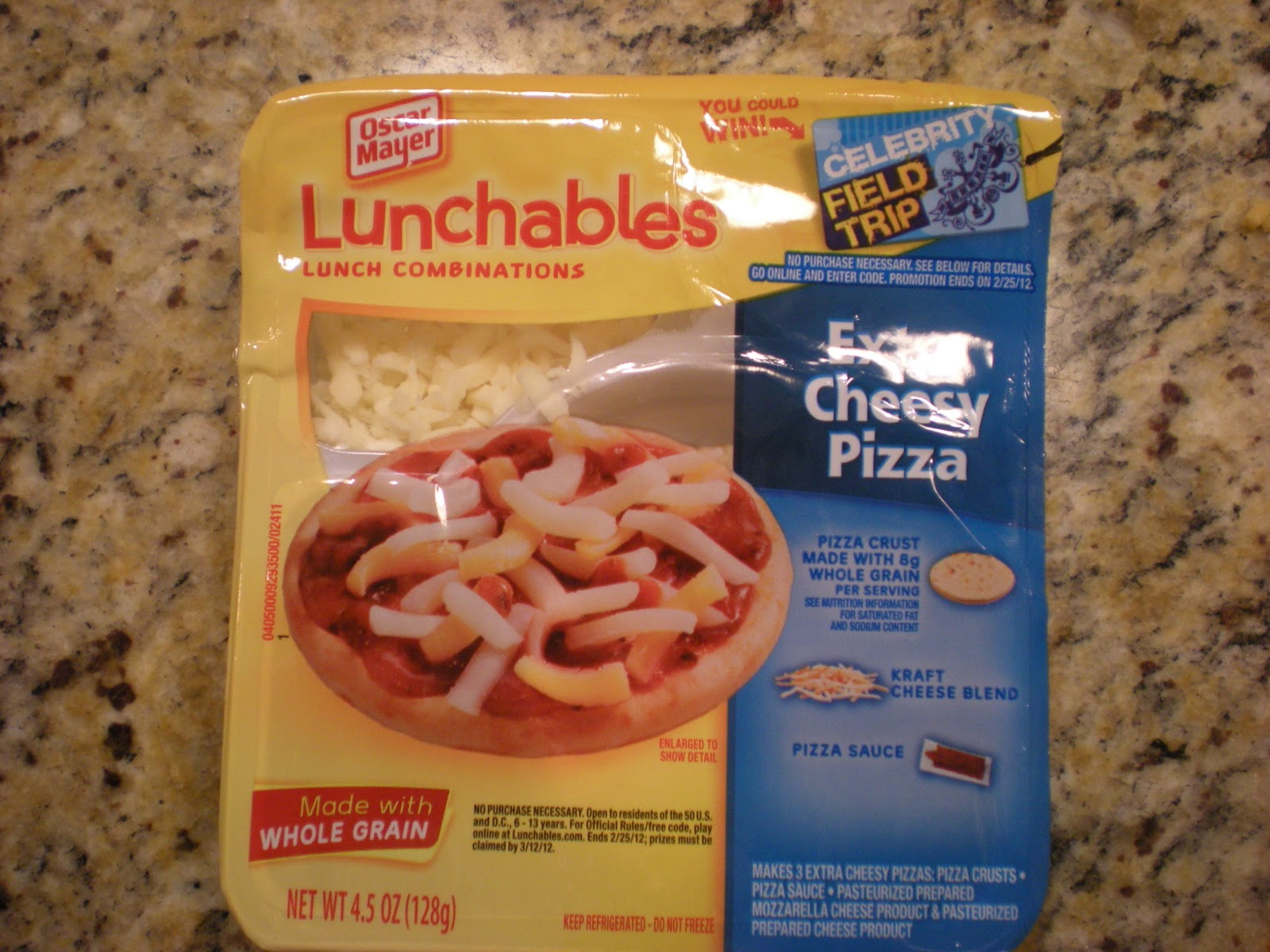 Oscar Mayer Lunchables Extra Cheesy as well Oscar Mayer Lunchables With Fruit in addition P 033W021645330001P further Meijer 3 Day Sale December 22th 24th also Oscar Mayer Protein Packs Adult Lunchables. on oscar mayer lunchables fun pack