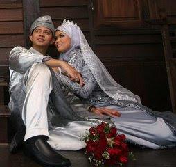 Hafiz & Salwa