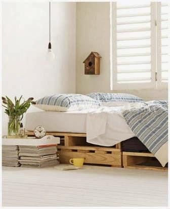 camas-de-paletes-2