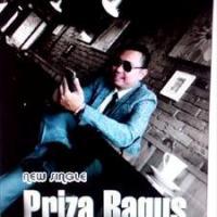 Priza Bagus - Tak Pernah Bisa   FREE DOWNLOAD MP3 LIRIK LAGU TERBARU ...