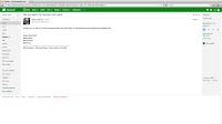 Microsoft Outlook.com e-mail