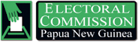 Electoral Commission of PNG