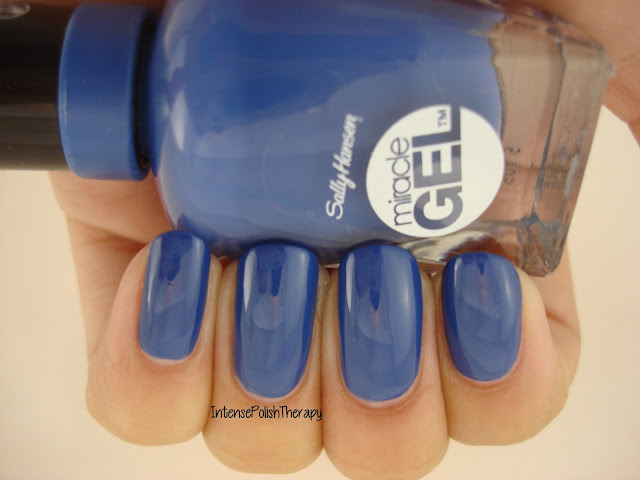 Sally Hansen - Beatnik
