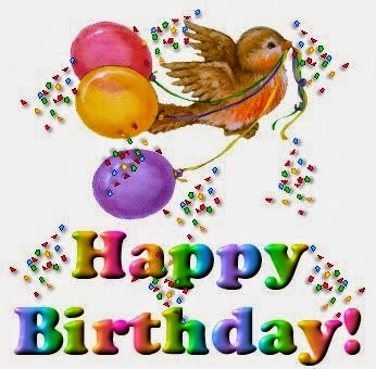 Happy Birthday Messages | Happy Birthday Messages, Images, Greetings Quotes