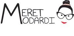 Meret Modardi
