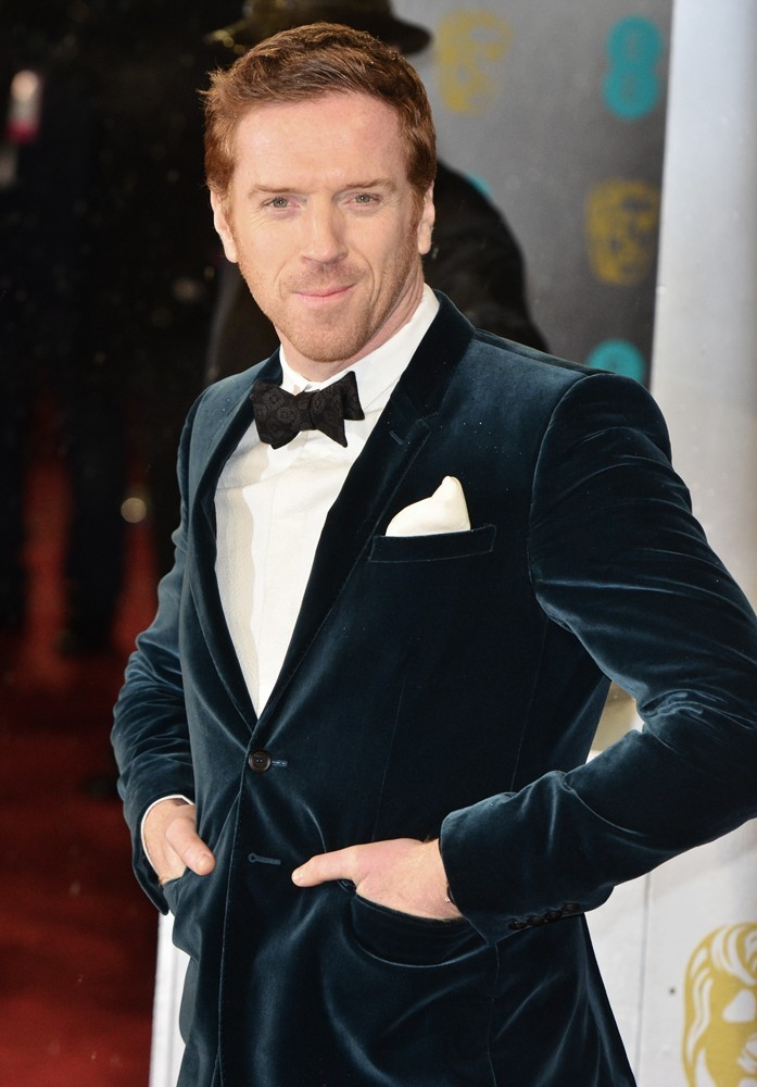 Damian Lewis Photos Tv Series Posters And Cast
