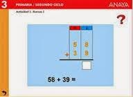 http://www.pequemates.es/anaya/primaria/primaria1/02_t/actividades/operaciones/03.htm