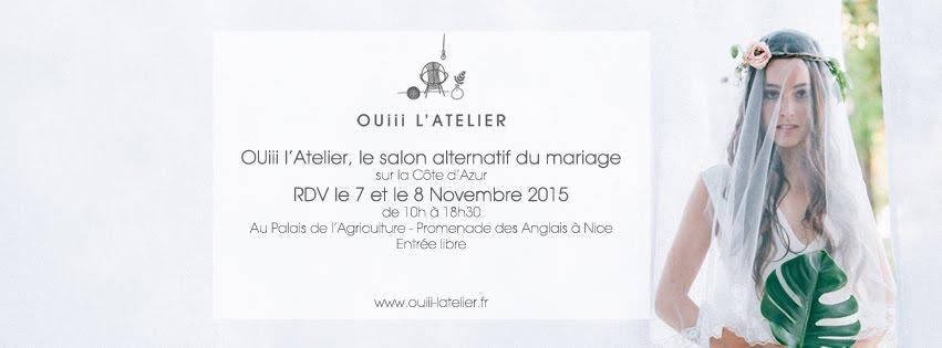 OUiii L'ATELIER