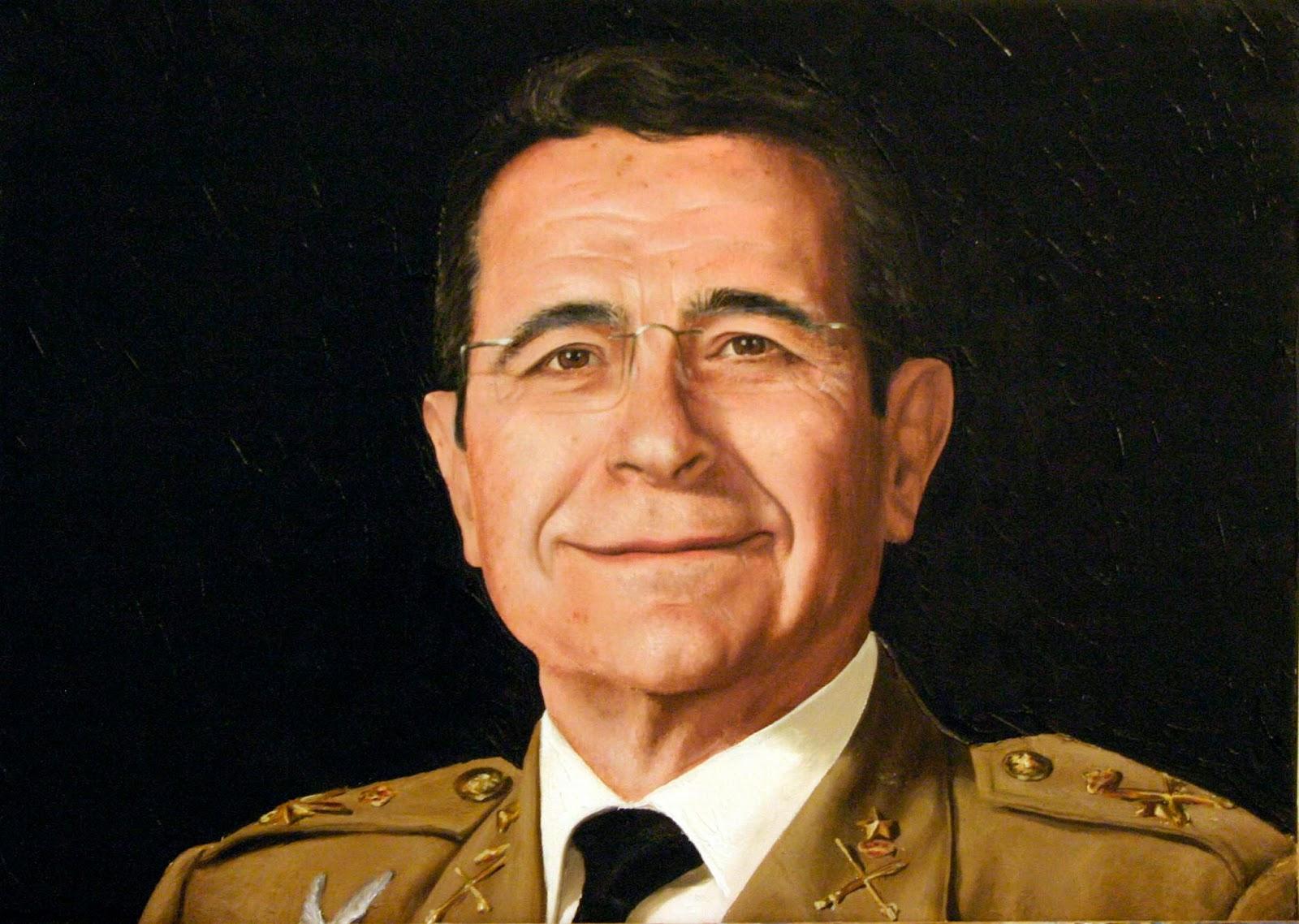 entrevista a Antonio Navarro Menchón, arte militar bellumartis