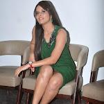 TV Anchor and Telugu film events Host Anasuya