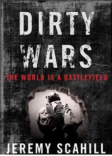 Download Dirty Wars Movie Full Free