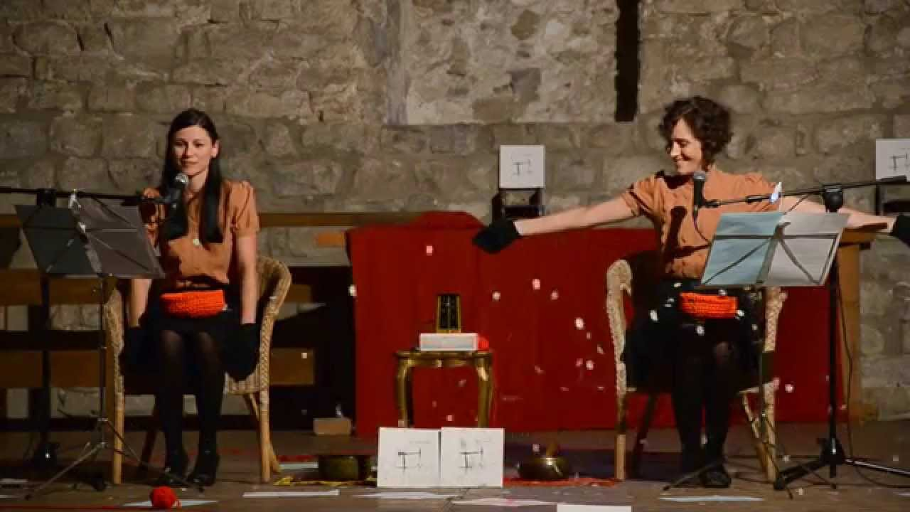 'El bes a Klimt'
