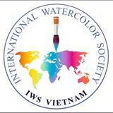 IWS Vietnam