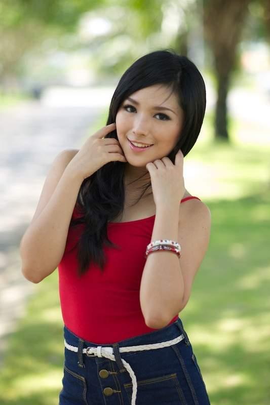 HOT SEXY GIRLS | Japanese Sexy Girl, Thai Sexy Girl, Chinese Sexy ...