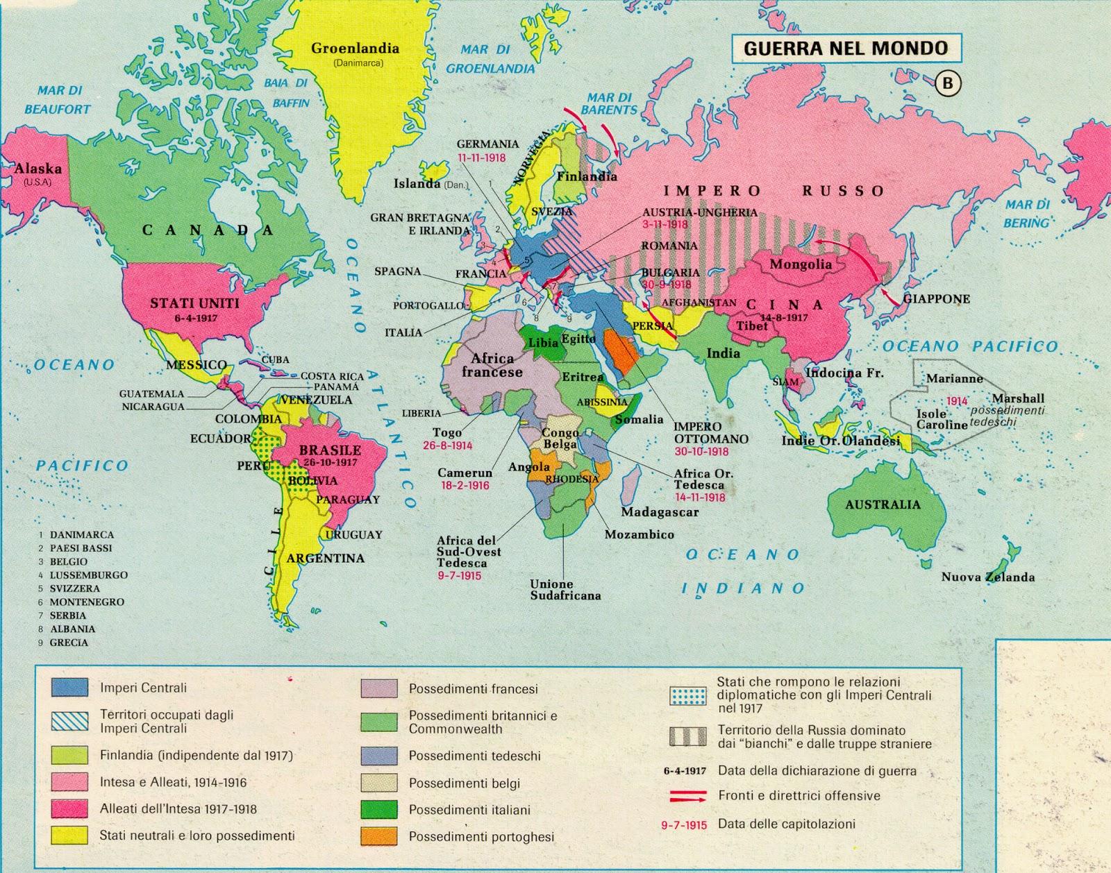 imperi+coloniali