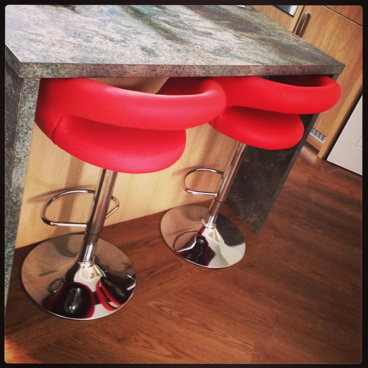 Kitchen Stools Lakeland: Stay At Home Mum Loving It Blog