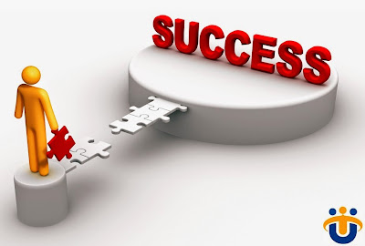 US Technosoft your Key of Success!!