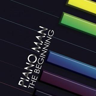 Piano Man (피아노맨) - The Beginning