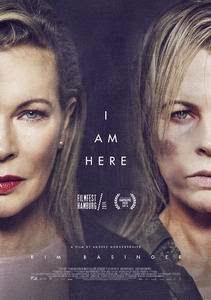 I Am Here (2014) BluRay 720p + Subtitle Indonesia