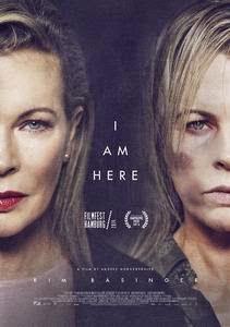 I Am Here (2014) BluRay 720p + Subtitle Indonesia