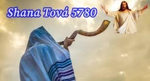 Adam Janoj Kabbalah