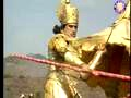 Watch Mahabharat Episode 81