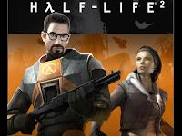Half-Life 2 v31 Apk+Obb