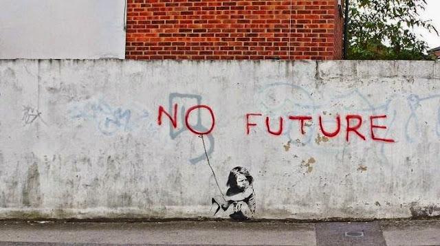 http://1.bp.blogspot.com/-grby544mgI8/U9_KzlSZJoI/AAAAAAABIQ0/LTxank6nnlA/s1600/no_future.jpg