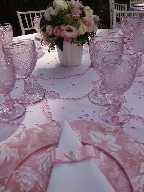 Porta-Guardanapos para Casamentos e Eventos em Geral