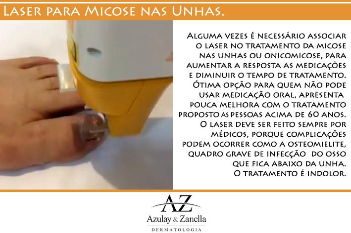 Azulay e Zanella, Joinville, indico, dermatologia, top, dermatologista