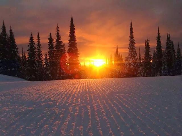 κορυφές Sun Accommodation, Sun Peaks καιρού, Sun Peaks καιρικές συνθήκες, τον ήλιο κορυφές ακινήτων, αιχμές ήλιο χιονοδρομικό κέντρο, κορυφές ήλιο Κάμλουπς, σπίτια στον Καναδά