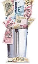 dinheiro+lixo.jpg (131×216)