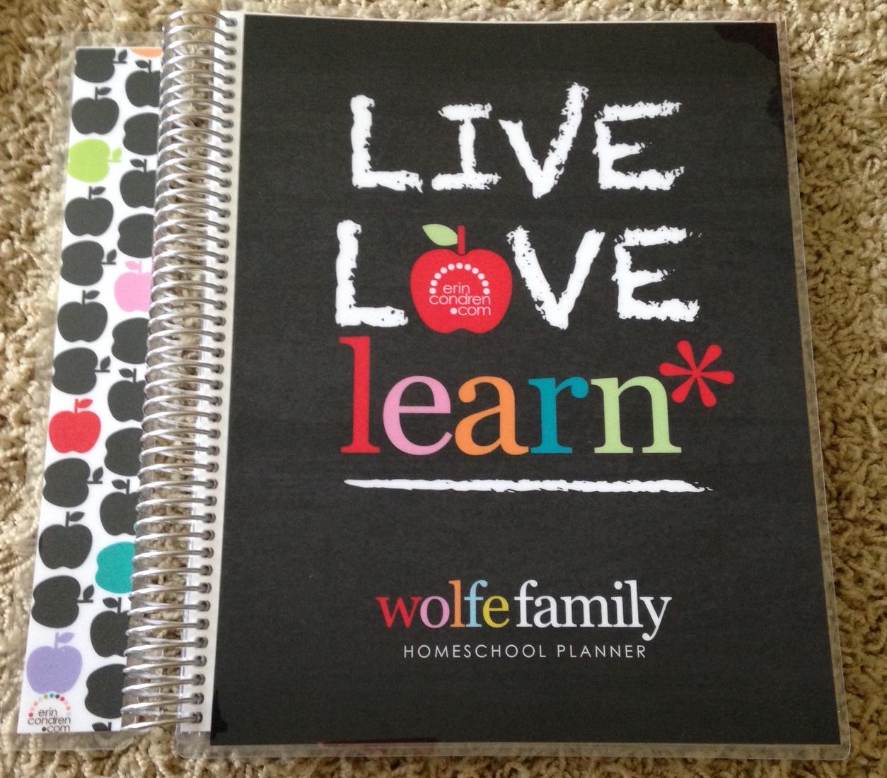Homeschool_Planner