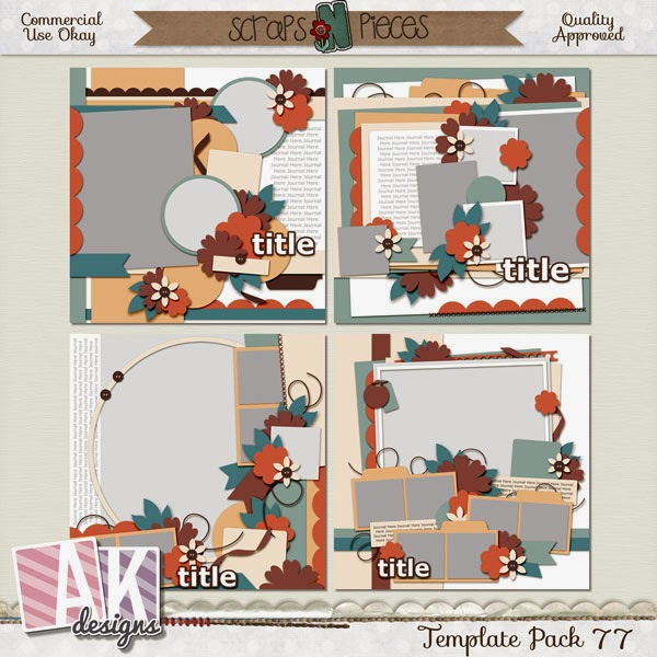 http://www.scraps-n-pieces.com/store/index.php?main_page=product_info&cPath=66_118&products_id=7211