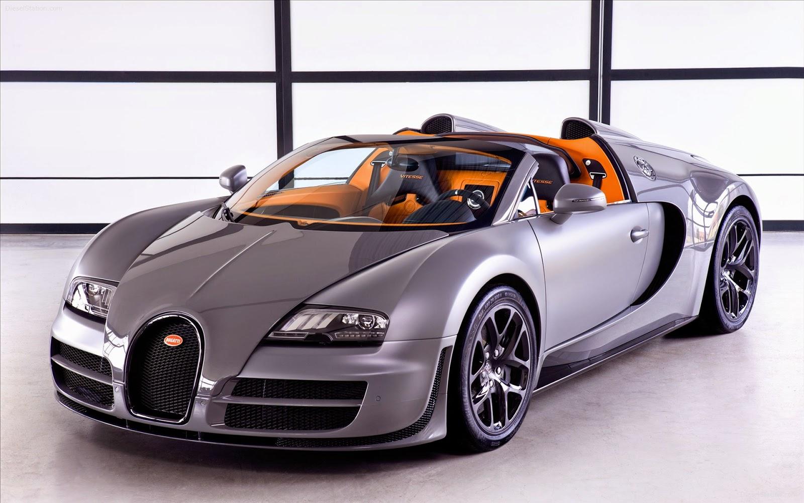 http://www.autocarsinfo.com/2014/12/bugatti-veyron-grand-sport-vitesse-2012.html