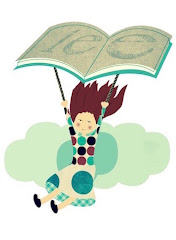 Manifiesto por la lectura
