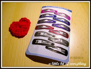 valentine+barrette+P.jpg