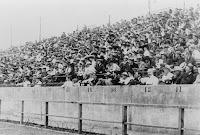 juegos-olimpicos-san-luis-1904
