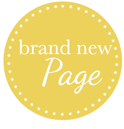 brand new Page