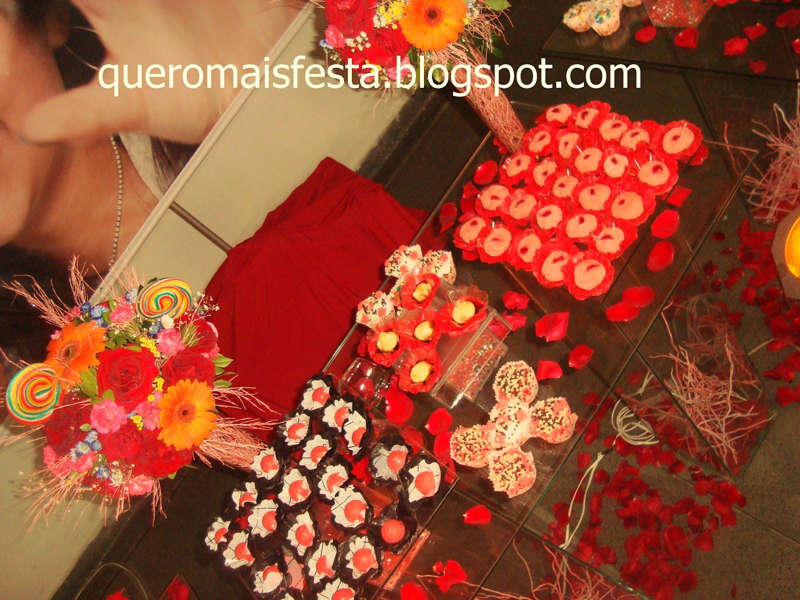 Decoracao De Sala Vermelho E Preto ~ decoracao branco preto e vermelhodecoracao+15+anos+vermelho+e+preto+