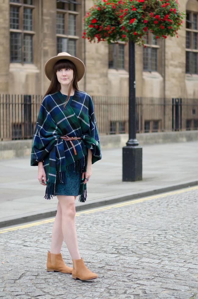 Oasis Fiona Dress