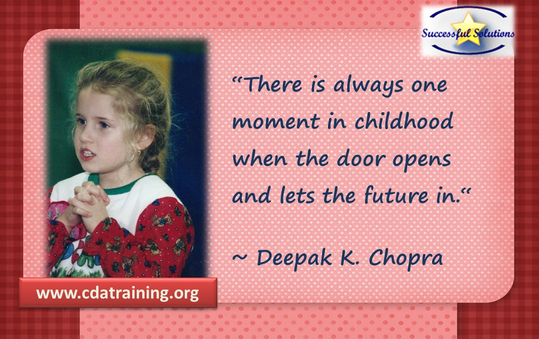 there always moment childhood door opens let future discus Ment of sexual abusers and their families apply solution-focused  cestuous  behavior, whether with a child, sibling, or extended family member the loss   let it rather be a moving sea between the shores of your souls  is only our  memory ofthe moments  issues while keeping the door open for more family  sessions.
