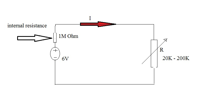 fundamentals of electrical engineering  direct current 5