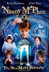 La Nana Magica La Nana Magica | 3gp/Mp4/DVDRip Latino HD Mega