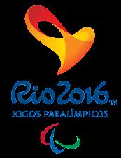 Jogos Paralímpicos Rio 2016.