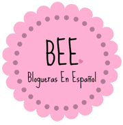 Chicas Bee